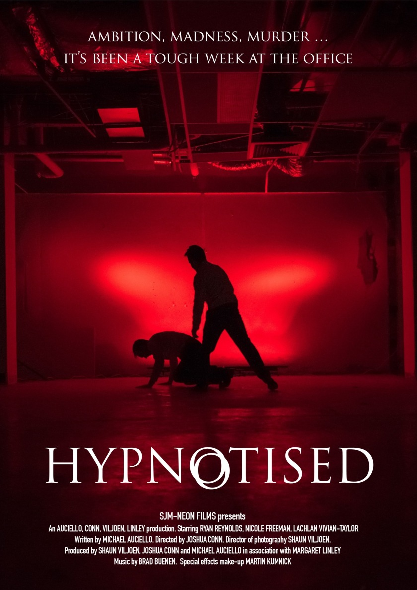 hypnotised.jpg