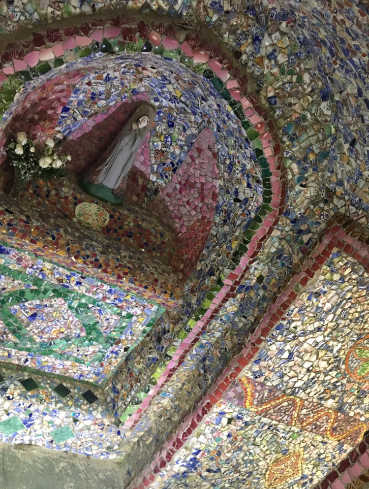 mosaic.jpg